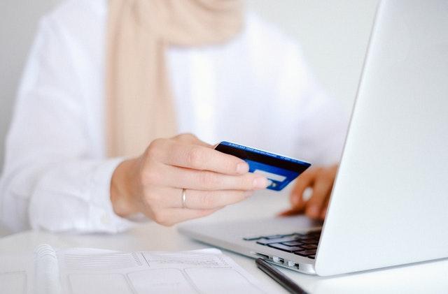 Apply for a high risk merchant account